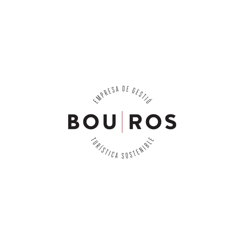 Bou Ros